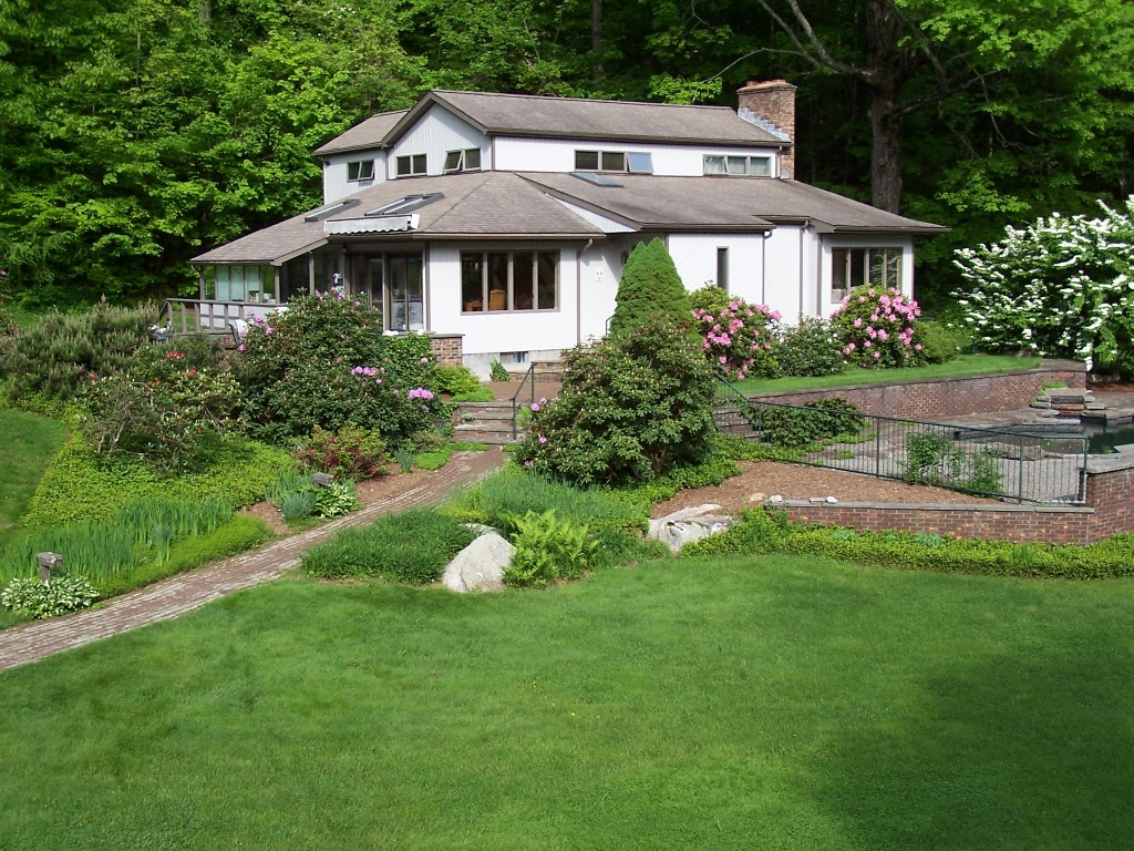 Drakeley Real Estate Real Estate For Sale In Woodbury Southbury Bethlehem Watertown Ct